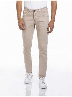Wam Denim Jeans Odessa Beige