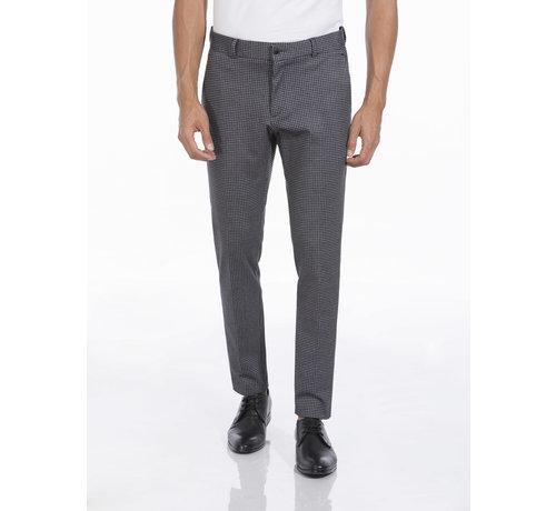 Arya Boy Pantalon Aleon Grey