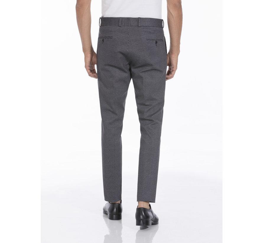 Pantalon Aleon Grey