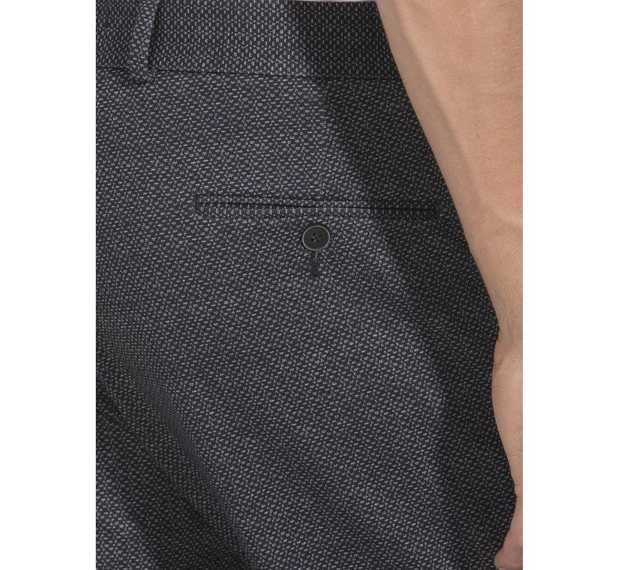 Pantalon Aubin Black