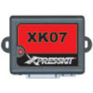 Clifford XK Interface