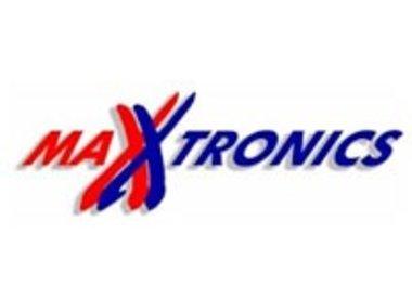 MaxxTronics