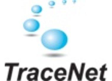 TraceNet