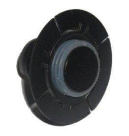 Vodafone Automotive ParkMaster Sensor voor CO35x en CO39x serie