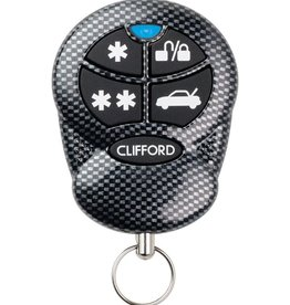 Clifford 5-knops G5