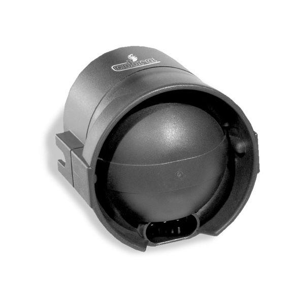 Vodafone Automotive 4310 Noodstroom sirene