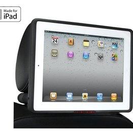 MaxxTronics iPad Hoofdsteun Montageset