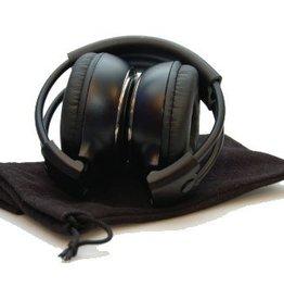 MaxxTronics Draadloze hoofdtelefoon