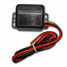 Clifford RPM Monitoring Module