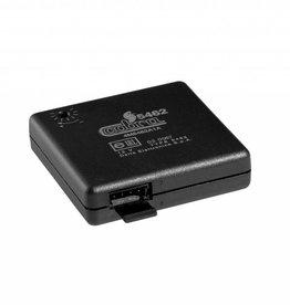 Vodafone Automotive 5462 Radar sensor