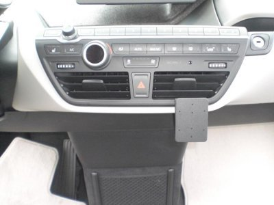 Brodit BMW i3 Mounting Bracket