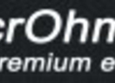 CrOhm