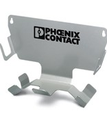 Phoenix Contact Wall bracket for mobile AC charging cables