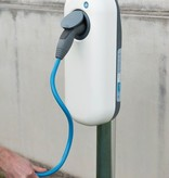 The New Motion lolo 22kW Charging-Station