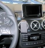Brodit Mercedes B Klasse Grundhalterung