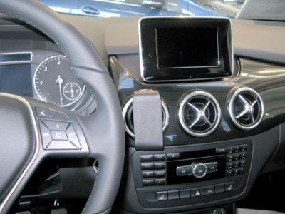 Brodit Mercedes B Class Mounting Bracket