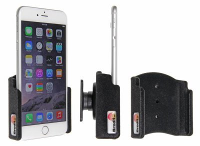 Brodit iPhone 6 Plus passive holder