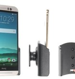 Brodit HTC One M9 passive holder