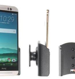 Brodit HTC One M9 Halterung