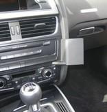 Brodit Audi A5 Grundhalterung Center