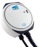 ICU ICU Compact Mini 3,7kW