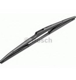 Bosch Bosch Back-Wipers e-Golf