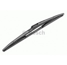 Bosch Bosch Back-Wipers for e-UP