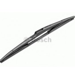 Bosch Bosch Back-Wipers Leaf