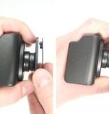 Brodit Brodit Move Clip-Set