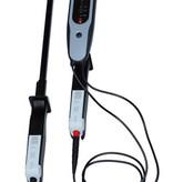 CATU HV-Spannungsprüfer mit Spitzenverlängerungen