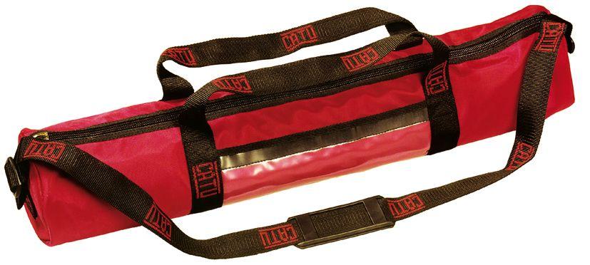 CATU Schutztasche für Isoliermatten