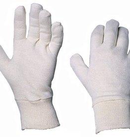 CATU Unterziehhandschuh, Baumwolle
