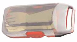 HV-Handschuh Schutzbox
