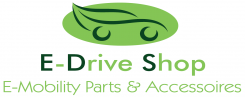 EDS E-Drive Shop GmbH