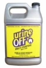 Urine Off - Multi Purpose - Can 3,8 Liter