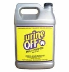 Urine Off - Multi Purpose - Can 3.8 Litre