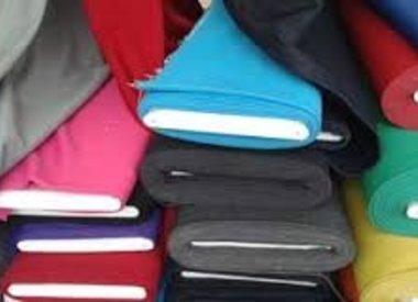 Textielreiniging