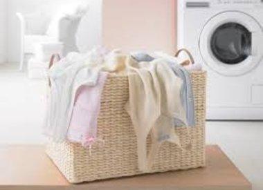 Wasgoed voorbehandeling