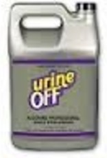 Urine Off - Urinal Fresh - UrineOff Urinal fresh