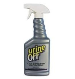 UrineOff Urine Off Flooring and Upholstry