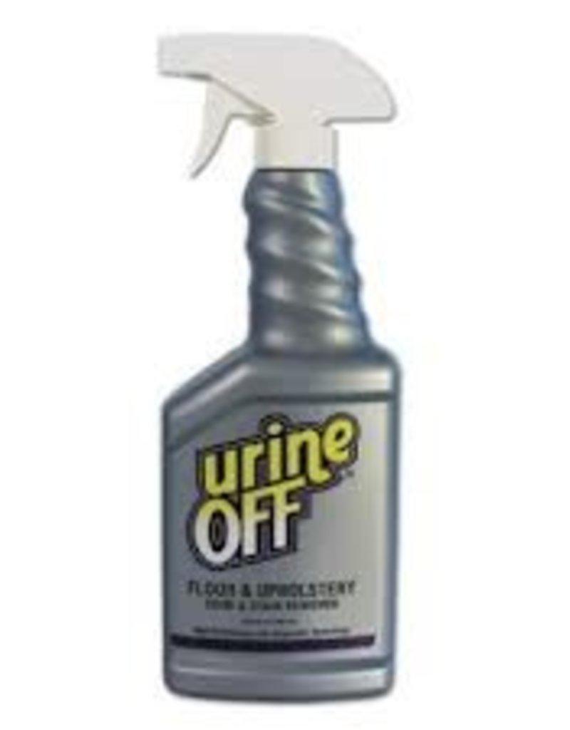UrineOff Urine Off Flooring and Upholstry