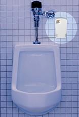 Urine Off - Urinal Fresh - Urinal Fresh Injection System1 piece