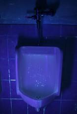 Urine Off - Urinal Fresh - Urinal Fresh Injectie Systeem1 stuk