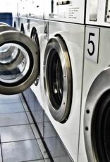 Urine Off - Wasgoed voorbehandeling - Zak in krat systeem 19 liter