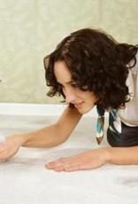 Urine Off - Tapijtreiniger -