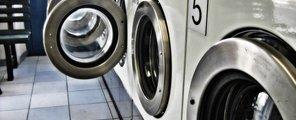 Urine Off - Wasgoed voorbehandeling -