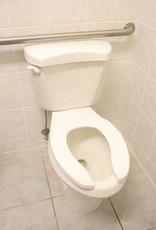Urine Off - Badkamer reiniger - Sprayflacon 1 Liter