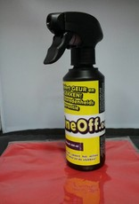 Urine Off - Multi Purpose - ACTION 5 pieces a 250 ml