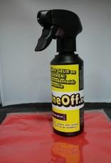 Urine Off - Multi Purpose - ACTION 5 pieces a 250 ml