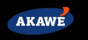 Akawe